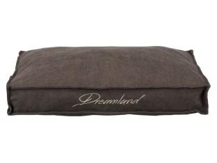 Лежак для собак Dreamland Trixie 37081 70х50см