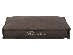 Лежак для собак Dreamland Trixie 37084 70х50см