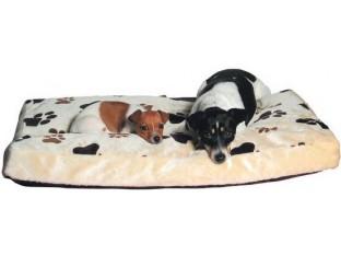 Лежак для собак Gino Trixie 37591 60x40см