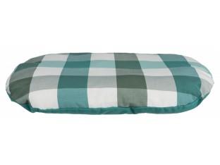 Лежак для собак Jerry Trixie 36441 50x35см