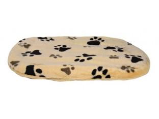 Лежак для собак Joey Trixie 38924 70x47см