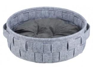 Лежак для собак Lennie Trixie 38392 45 см
