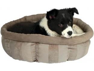 Лежак для собак Leona Trixie 37409