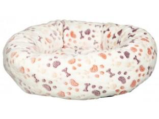Лежак для собак Lingo Trixie 37685 50х40см