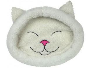 Лежак для собак Mijou Trixie 28632