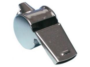 Металлический свисток для собак Trixie 2253