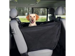 Накидка на автосидение для перевозки собак Trixie 13231
