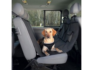 Накидка на автосидение для перевозки собак Trixie 13233