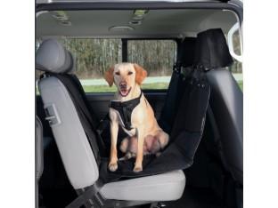 Накидка на автосидение для перевозки собак Trixie 1324