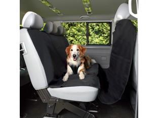 Накидка на сиденье для собак Trixie 1320