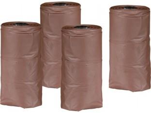 Одноразовые пакеты для уборки за собаками Trixie 23470