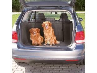 Ограждение в багажник для собак Trixie 1325