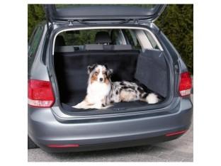 Подстилка в багажник для собак Trixie 1319