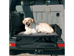 Подстилка в багажник для собак Trixie 1321