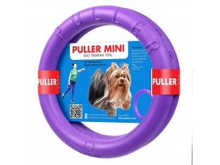 Puller Mini Collar (Пуллер мини) 18см тренировочный снаряд для собак