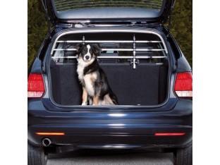 Решетка в багажник для собак Trixie 13171