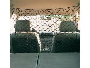 Сетка-перегородка для собак в автомобиль Trixie 1312