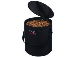 Сумка для сухого корма для собак Trixie 24661 10 кг