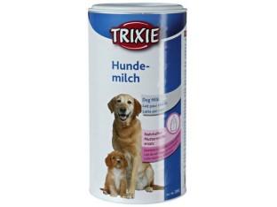 Заменитель молока для щенков 250 гр. Trixie 2992