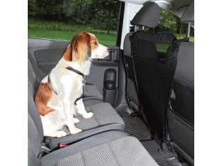 Защитный чехол на переднее сиденье для собак Trixie 13175