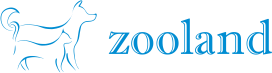Zooland.in.ua
